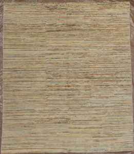 Leesa Organic Stripes rugs and more oriental carpet 30009-