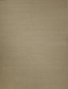 Plain White Loop Flat Weave rugs and more oriental carpet 57480-