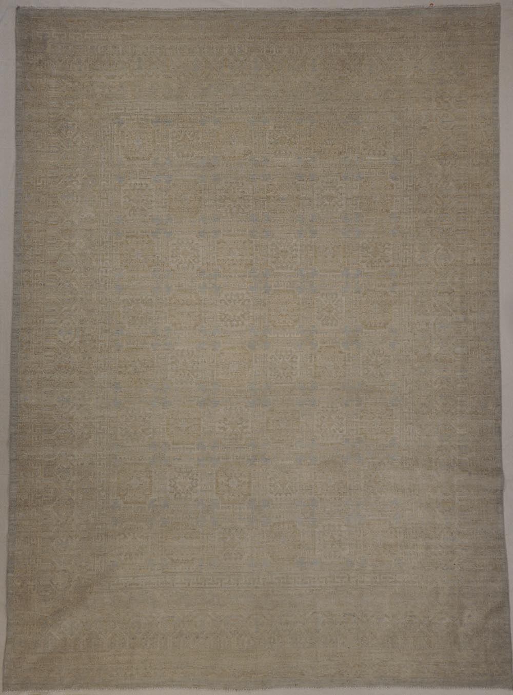 Ziegler Khotan Rugs and more oriental carpet 43405-