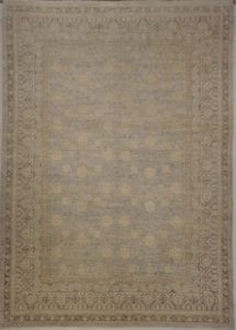 Fine Khotan Rugs and more oriental carpet 43858-