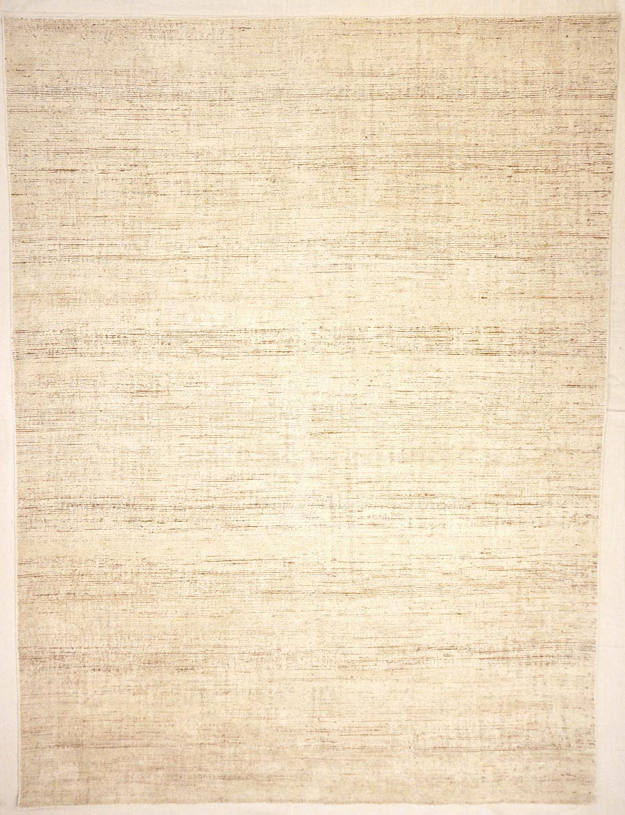 Jute Linen Rug | Rugs & More | Santa Barbara Design Center 32666 1