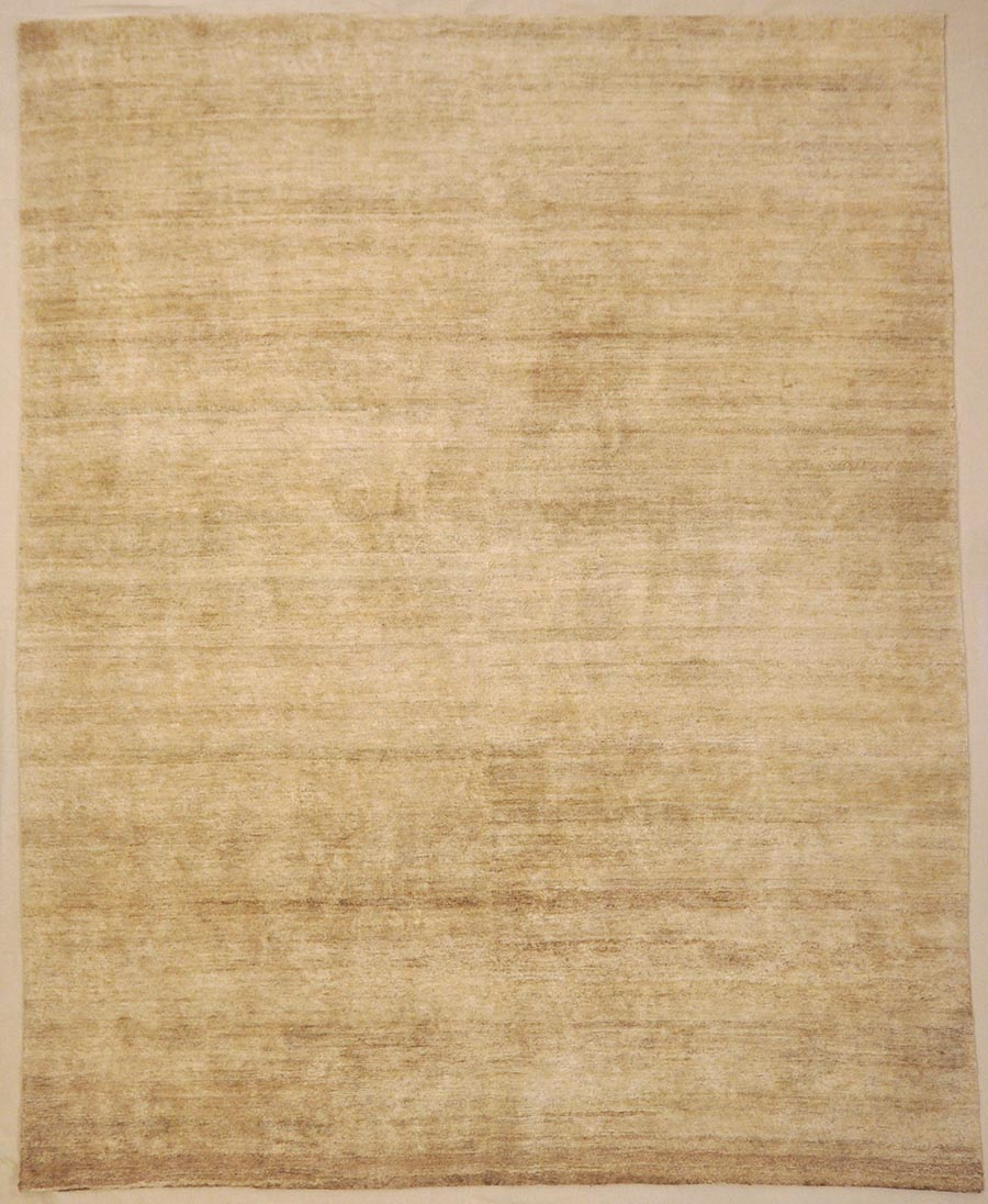 Hemp Aloe Wool Rug | Rugs & More | Santa Barbara Design Center 32662