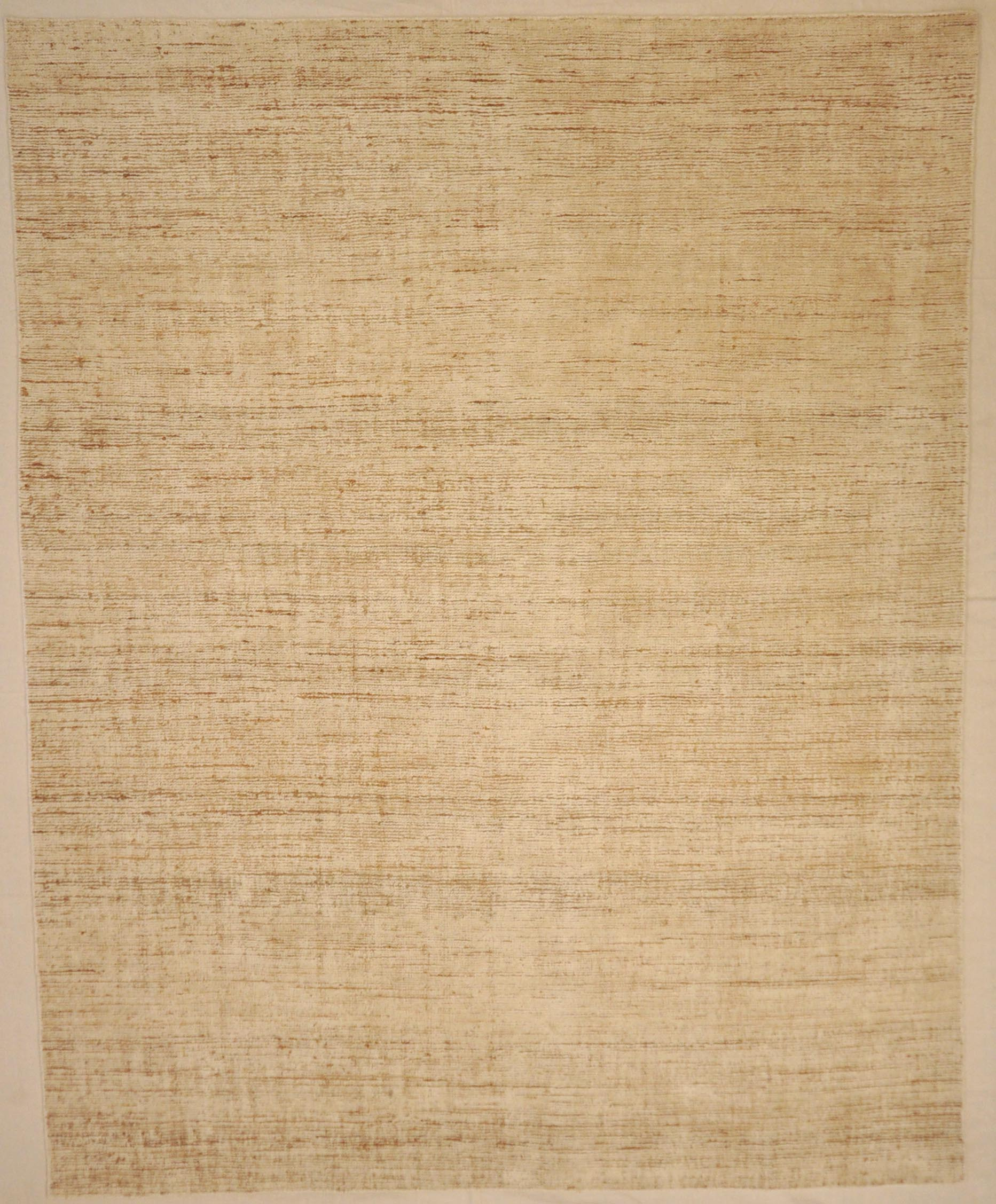 Jute Linen Rug | Rugs & More | Santa Barbara Design Center 32665