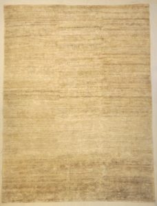 Hemp Aloe Wool Rug | Rugs & More | Santa Barbara Design Center 32663