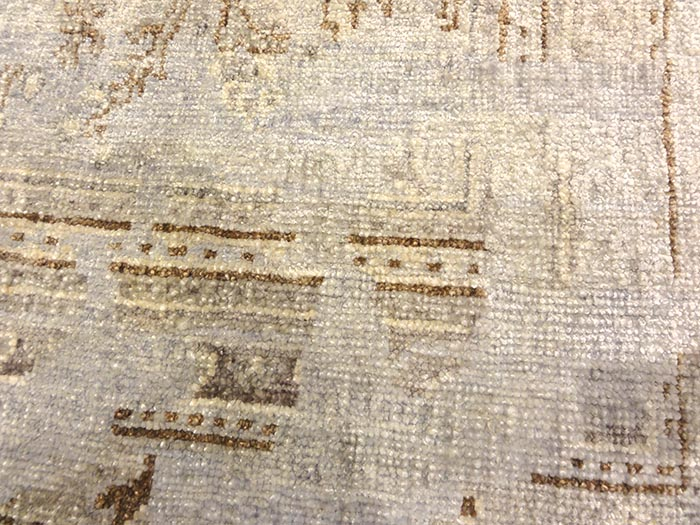 Sari Rug | Rugs & More | Santa Barbara Design Center 32681