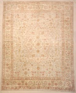 Sari Rug | Rugs & More | Santa Barbara Design Center 32713