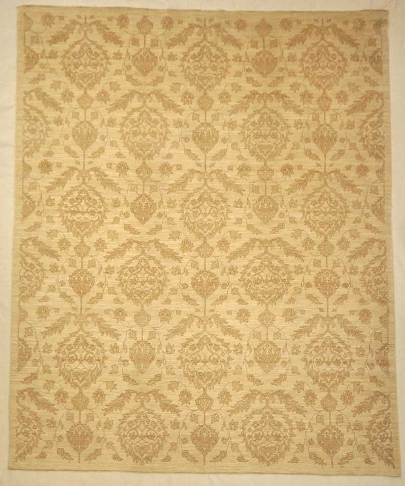 Ziegler and Company Sultanabad | Rugs & More | Oriental Carpets |