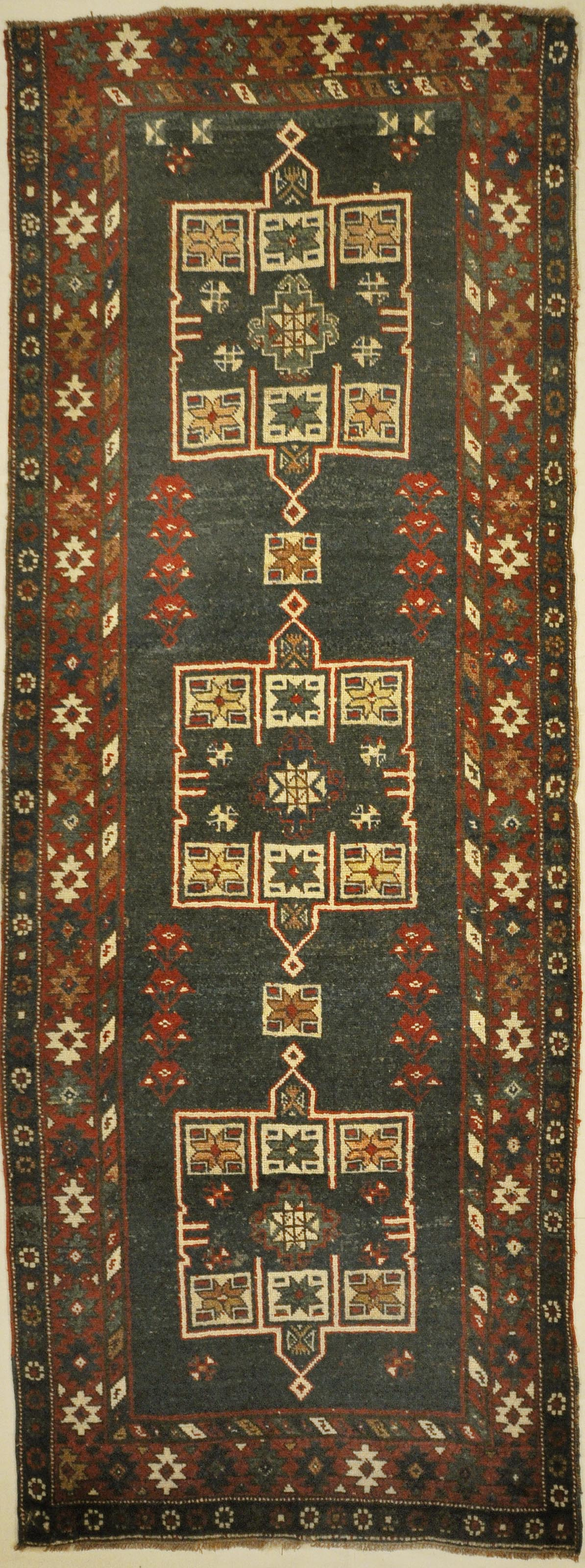 Antique turkish rugs and more oriental carpet 35612-