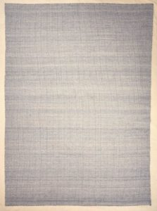 Modern Design Rug | Rugs & More | Santa Barbara Design Center | 30388 .