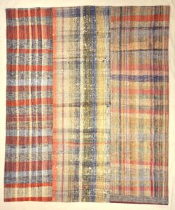 Turkish Flat weave | Rugs & More | Santa Barbara Design Center |