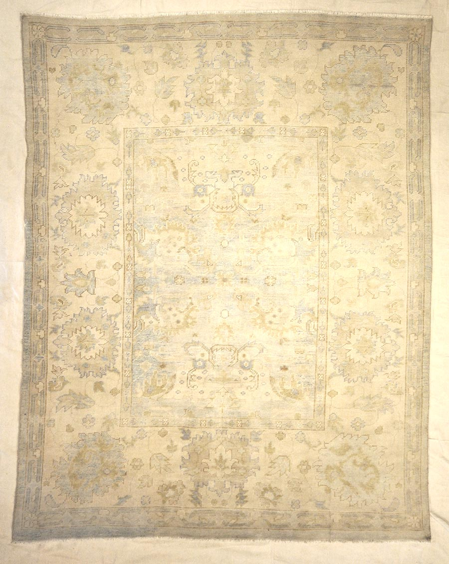 32772 Montecito Oushak Rug Santa Barbara Design Center Rugs More .