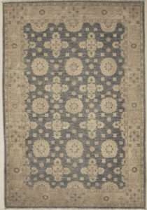 Ziegler & Co Oushak rugs and more oriental carpet 29520-