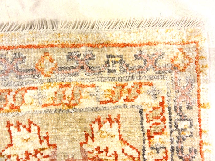 Silk Sari Rug | Rugs & More | Santa Barbara Design Center 32779