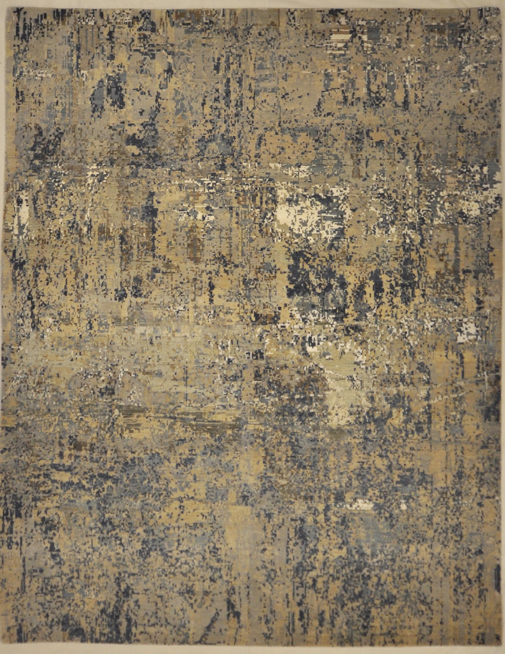 Multry Modern Rugs and more oriental carpet 30535-