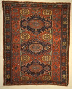 Antique Kuba Rug Santa Barbara Design Center, Rugs and More 32821