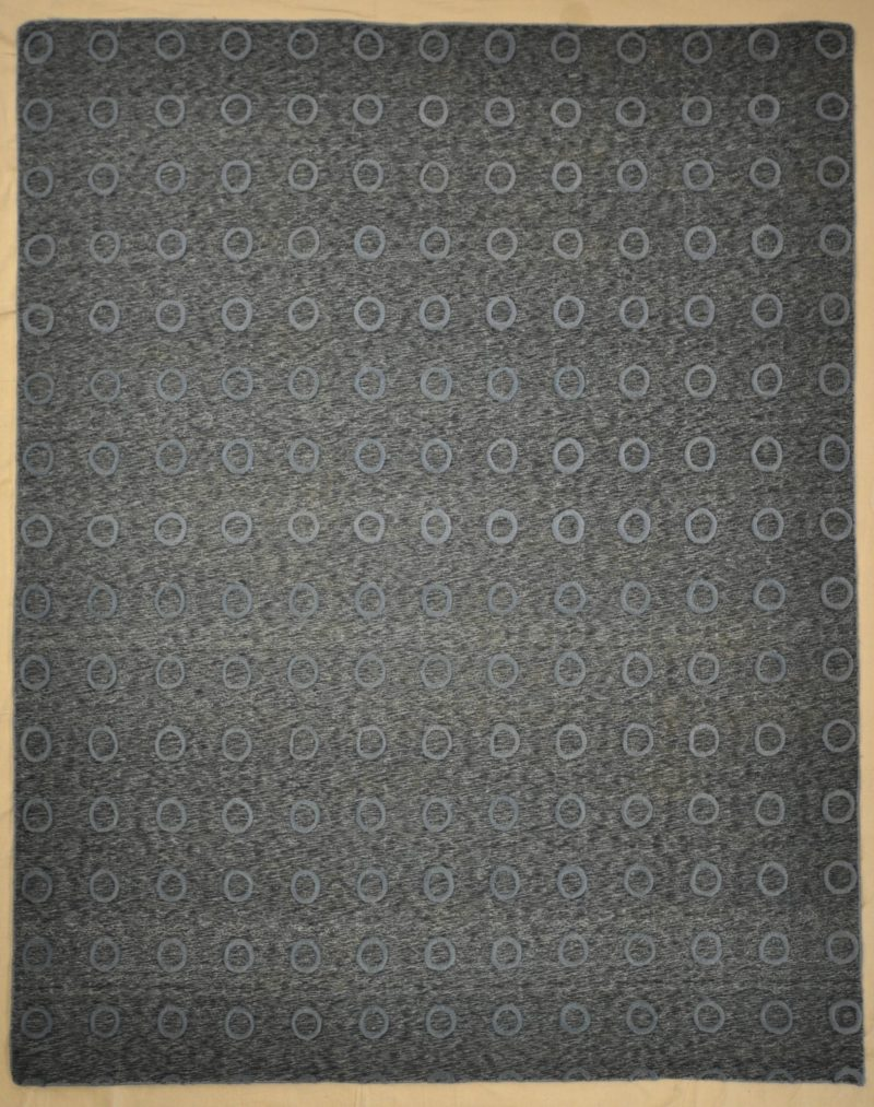 Modern flat weave rugs and more oriental carpet Modern flat weave rugs and more oriental carpet