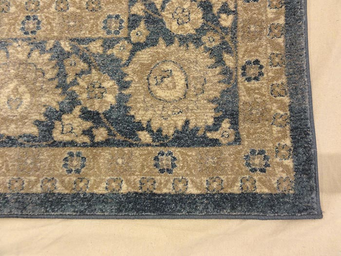 Modern Rug | Rugs & More | Santa Barbara Design Center