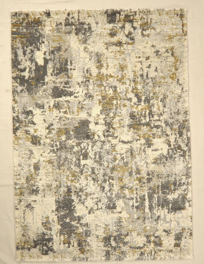 Modern Granite Rug | Rugs and More | Santa Barbara Design Center 32993
