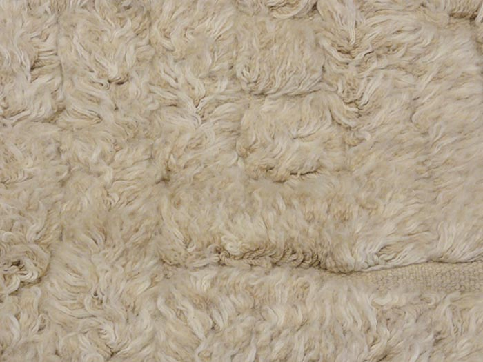 Modern Sand Rug Rugs and More | Santa Barbara Design Center