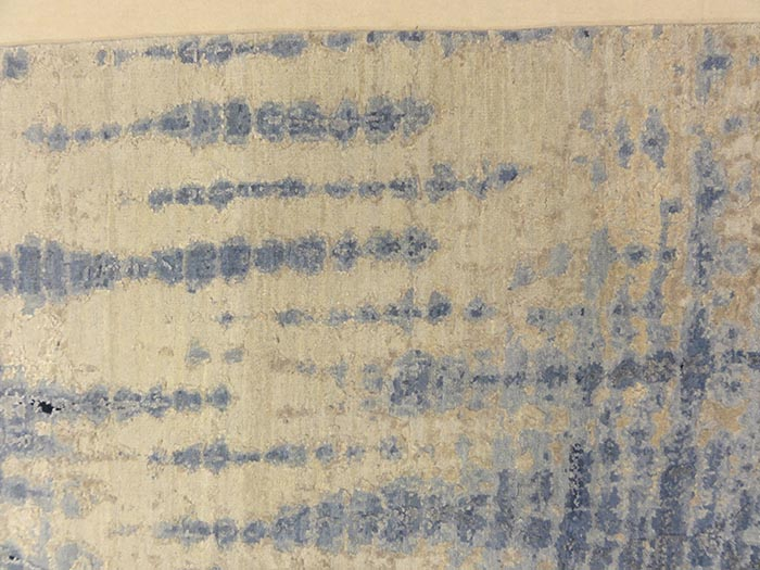Ziegler Modern Rug | Rugs & More | Santa Barbara Design Center 32889