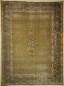 North East Antique Persian Rug rugs and more oriental carpet 32907-