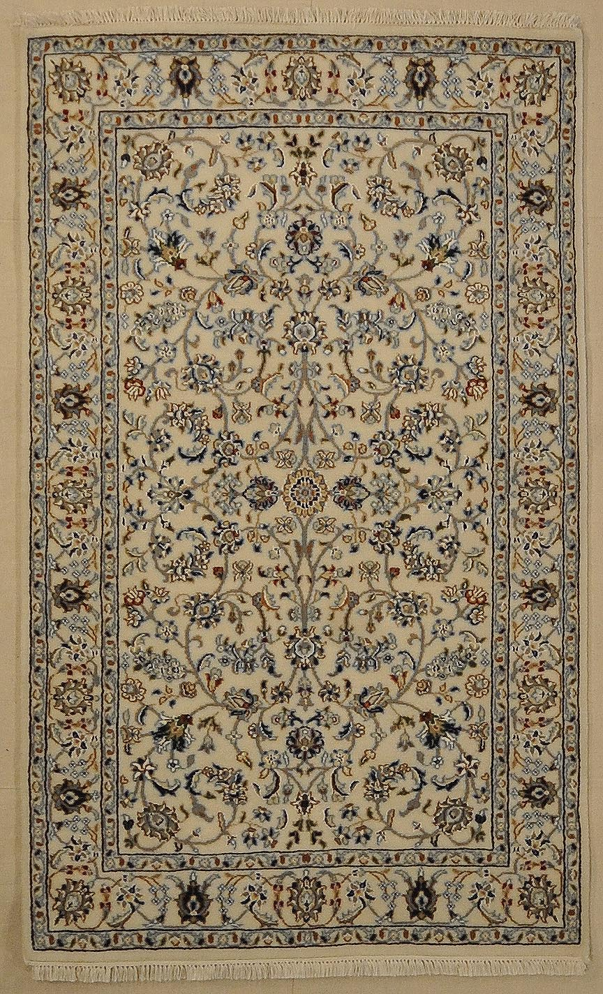 Persian Nian Rug rugs and more oriental carpet 32909-