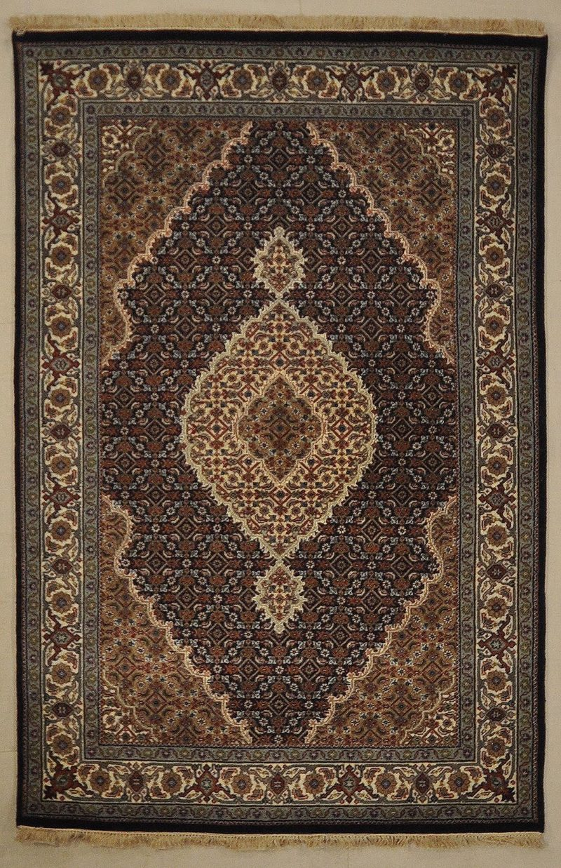 Persian Rug rugs and more oriental carpet 32910-