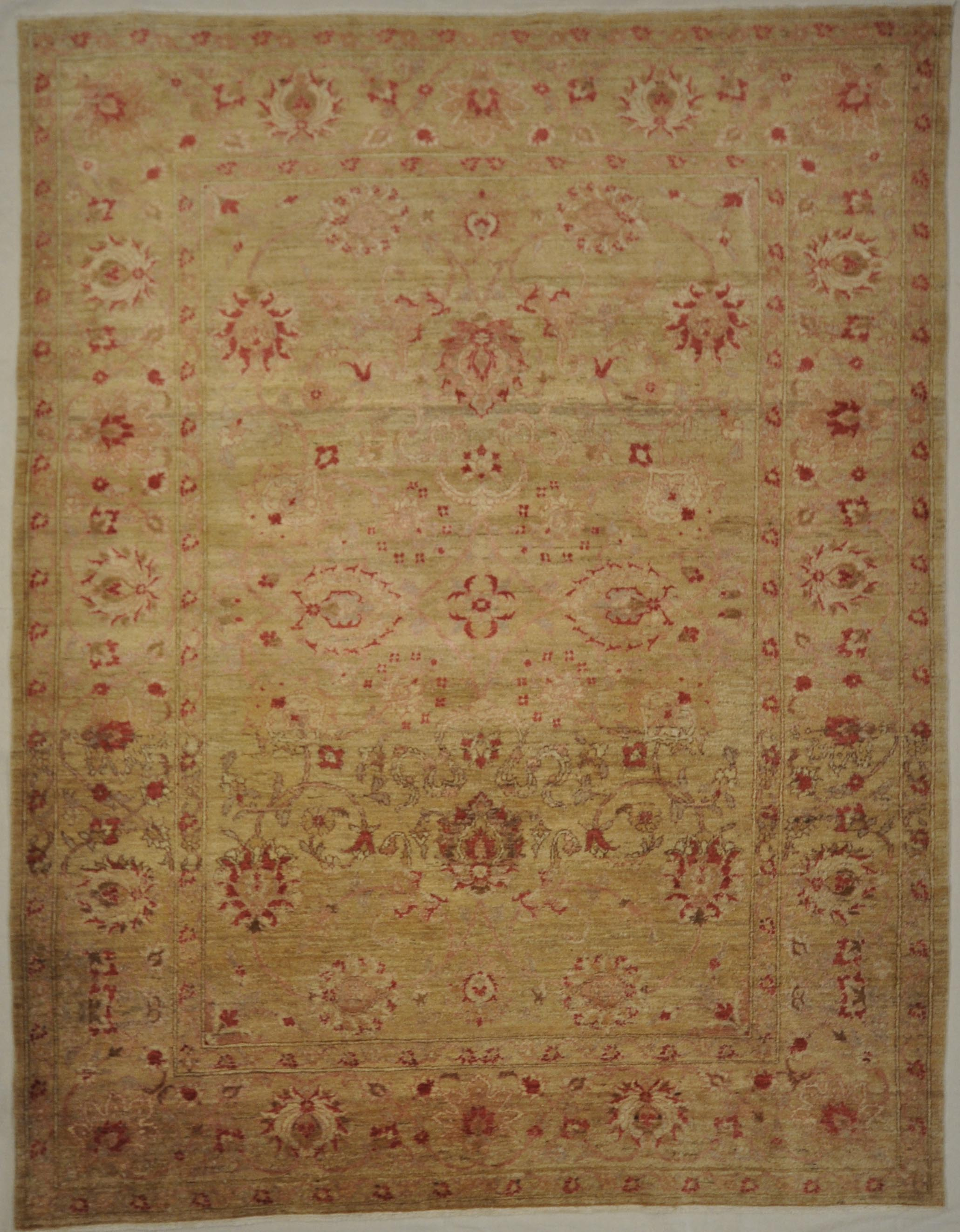 Ziegler & Co rugs and more oriental carpet 32918-1