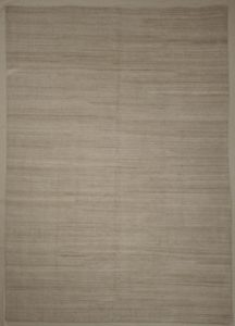 Modern Stripe Rug rugs and more oriental carpet 32917-