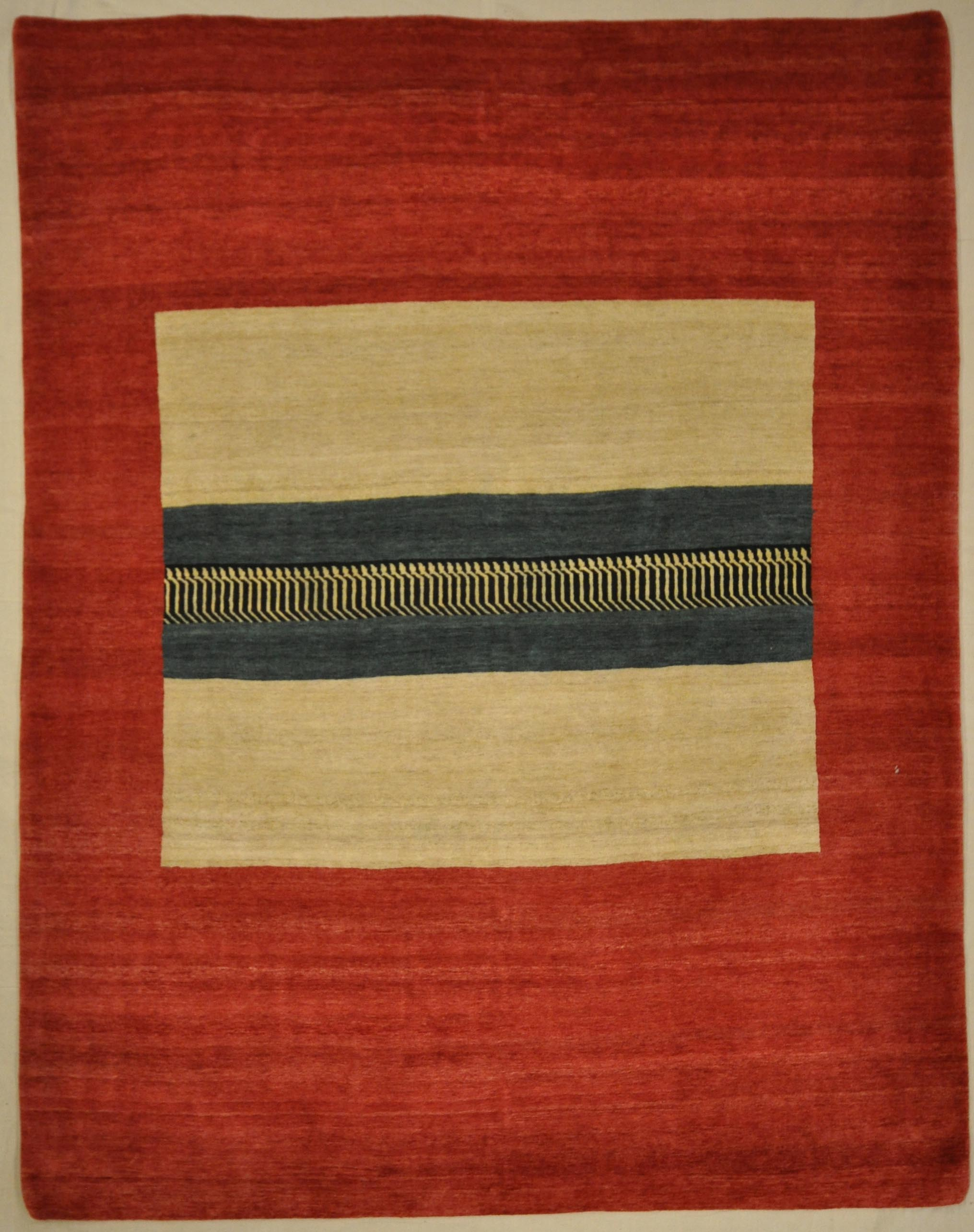 Persian Gabbeh Rug Rugs More