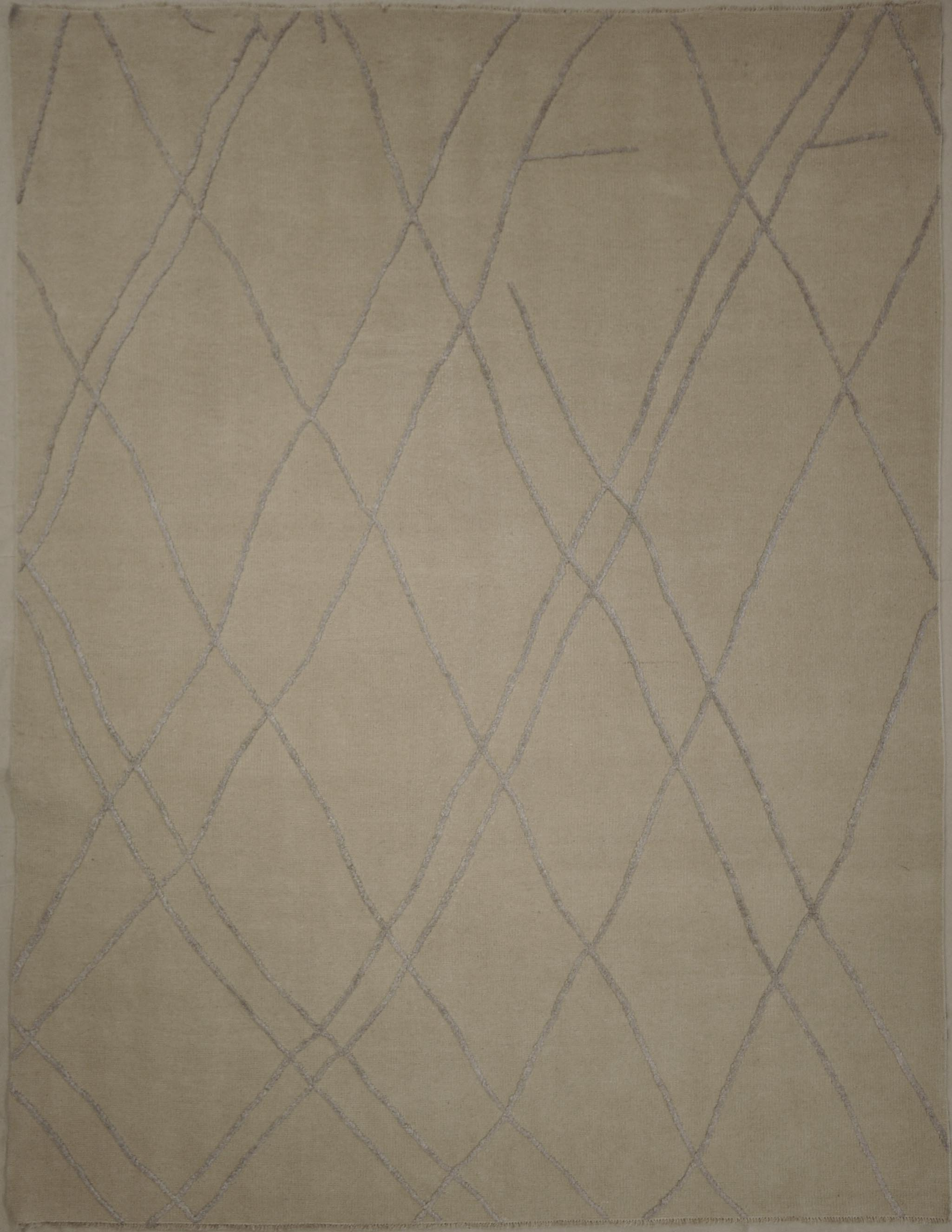 Moroccan Flat Weave rugs and more oriental carpet 32922-
