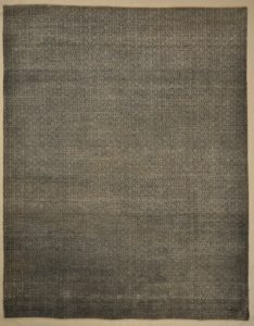 Ziegler & Co Modern rugs and more oriental carpet 32929-