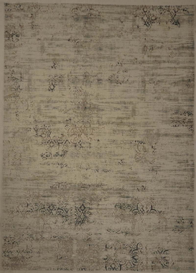 Modern Rug rugs and more oriental carpet 30365-