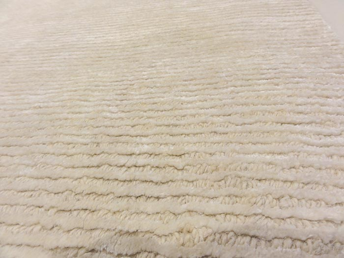 Natural Modern Stripes rug | Rugs and More | Santa Barbara Design Center 32957 .jpg
