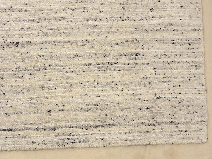 Modern Ivory Rug | Rugs and More | Santa Barbara Design Center 33006