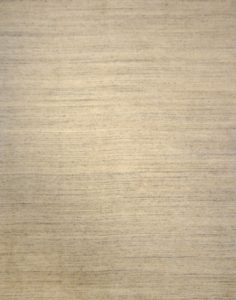 Modern Ivory Rug | Rugs and More | Santa Barbara Design Center 1 33022