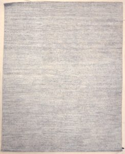 Modern Rug | Rugs and More | Santa Barbara Design Center 33035