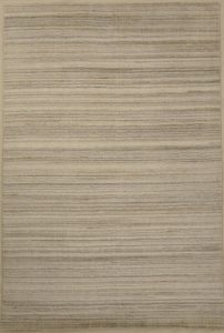 Modern Mocha Rug rugs and more oriental carpet 33037-1