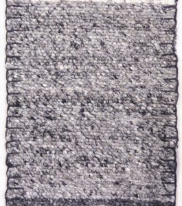Ziegler & Co Modern OAK01Ziegler & Co Modern OAK01 | Rugs & More | Oriental Carpets | Santa Barbara Gray Day