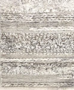 Ziegler & Company Custom Rug Sample RODEO Rd-01 | Rugs & More | Oriental Carpets | Oatmeal Ziegler & Company Custom Rug Sample RODEO Rd-01 | Rugs & More | Oriental Carpets | Oatmeal