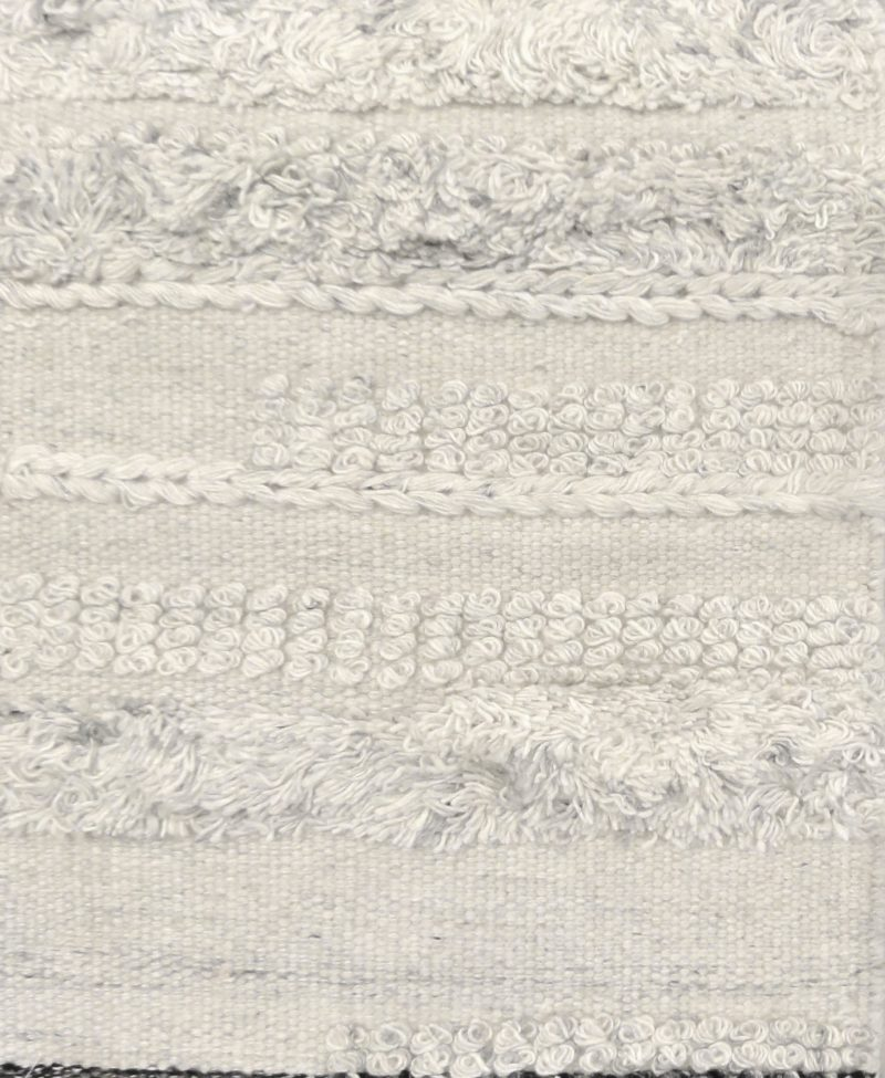 Ziegler & Co Modern RD01 Rug | Rugs & More | Oriental Carpets | Ivory