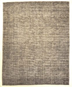 Modern Rug | Rugs and More | Santa Barbara Design Center| vw -01 Ink  32965