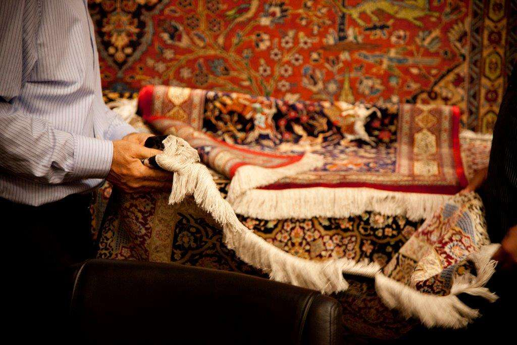 Buy and Trade Your Used Rugs! rugs and more oriental carpet-