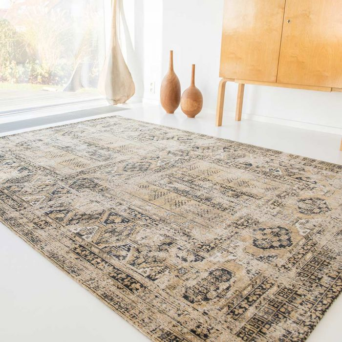 We Buy & Trade Your Used Rugs! rugs and more oriental carpet-