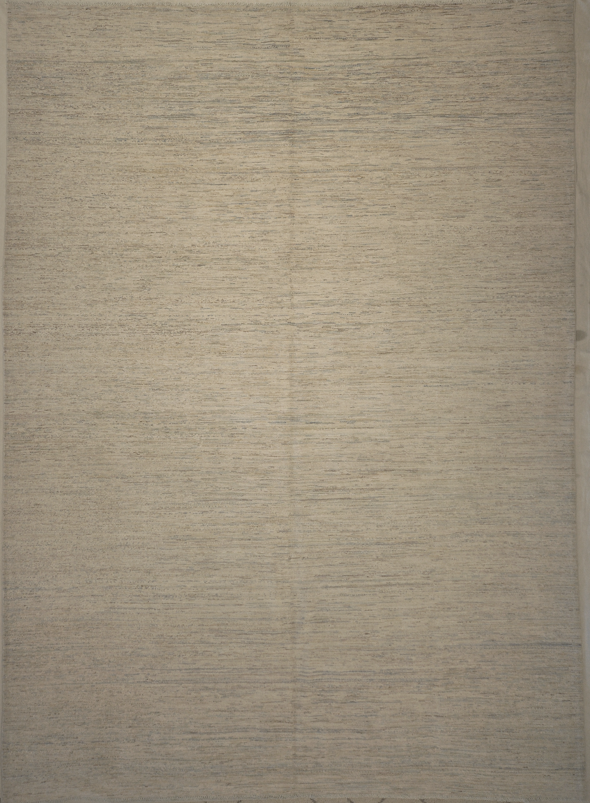 Ziegler & Co Leesa Modern rugs and more oriental carpet 33146-