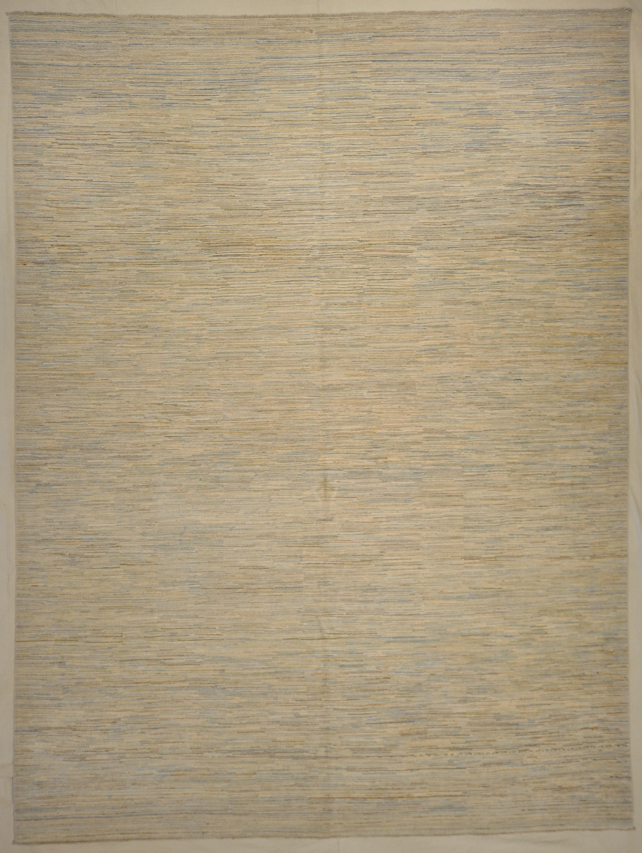 Ziegler & Co Leesa Modern rugs and more oriental carpet 33144-