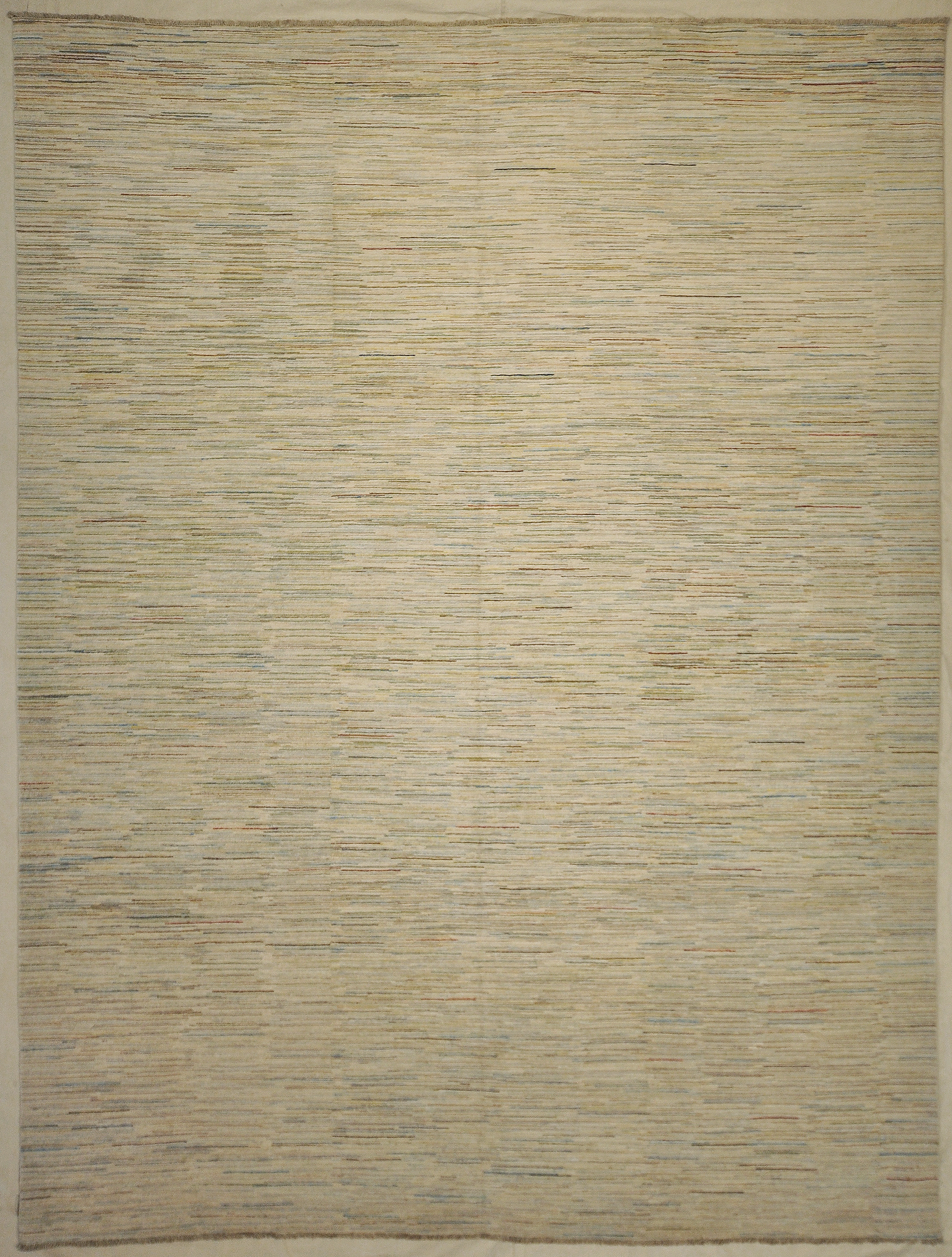 Ziegler & Co Leesa Modern rugs and more oriental carpet 33141-