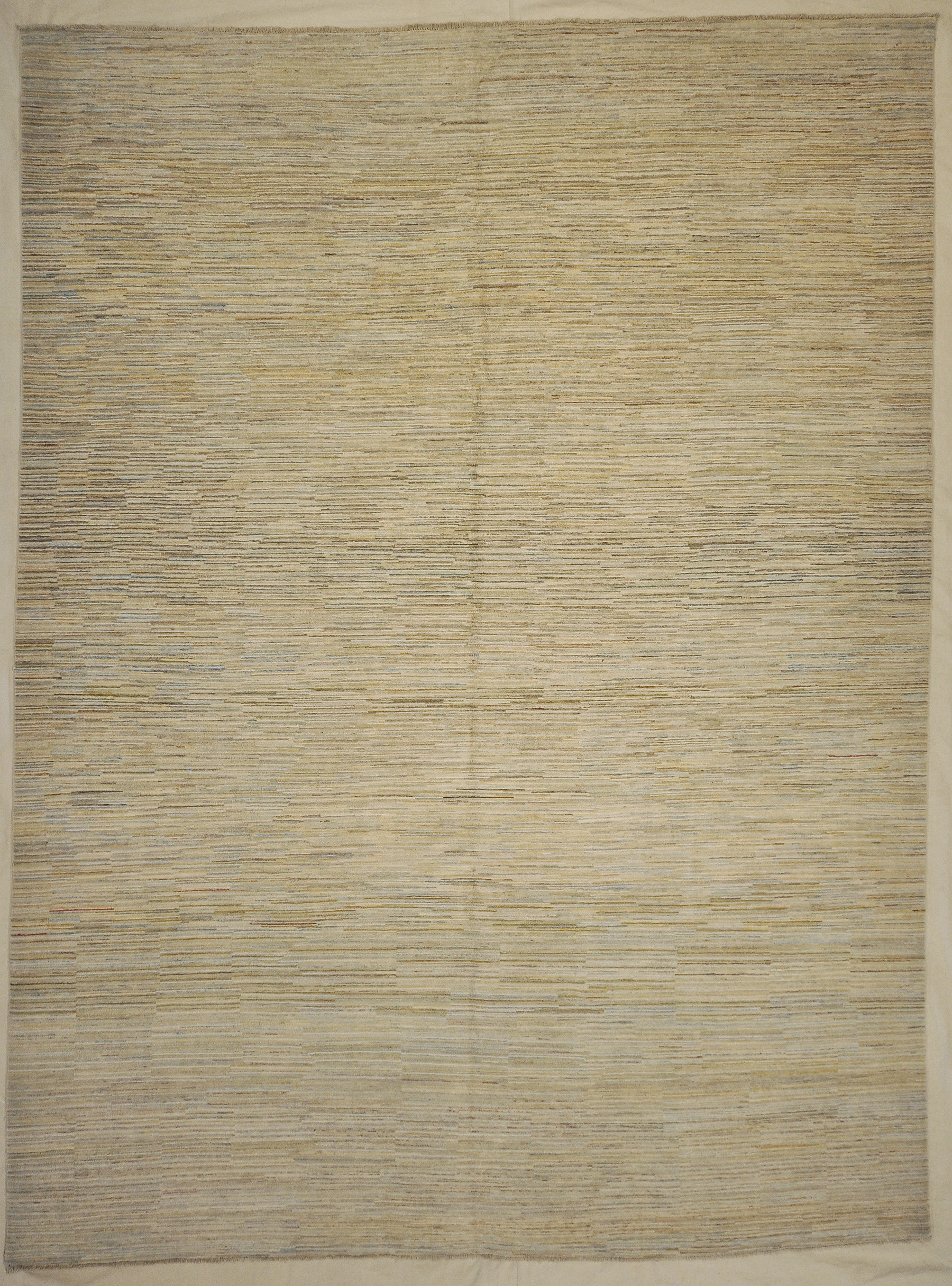 Ziegler & Co Leesa Modern rugs and more oriental carpet 33142-