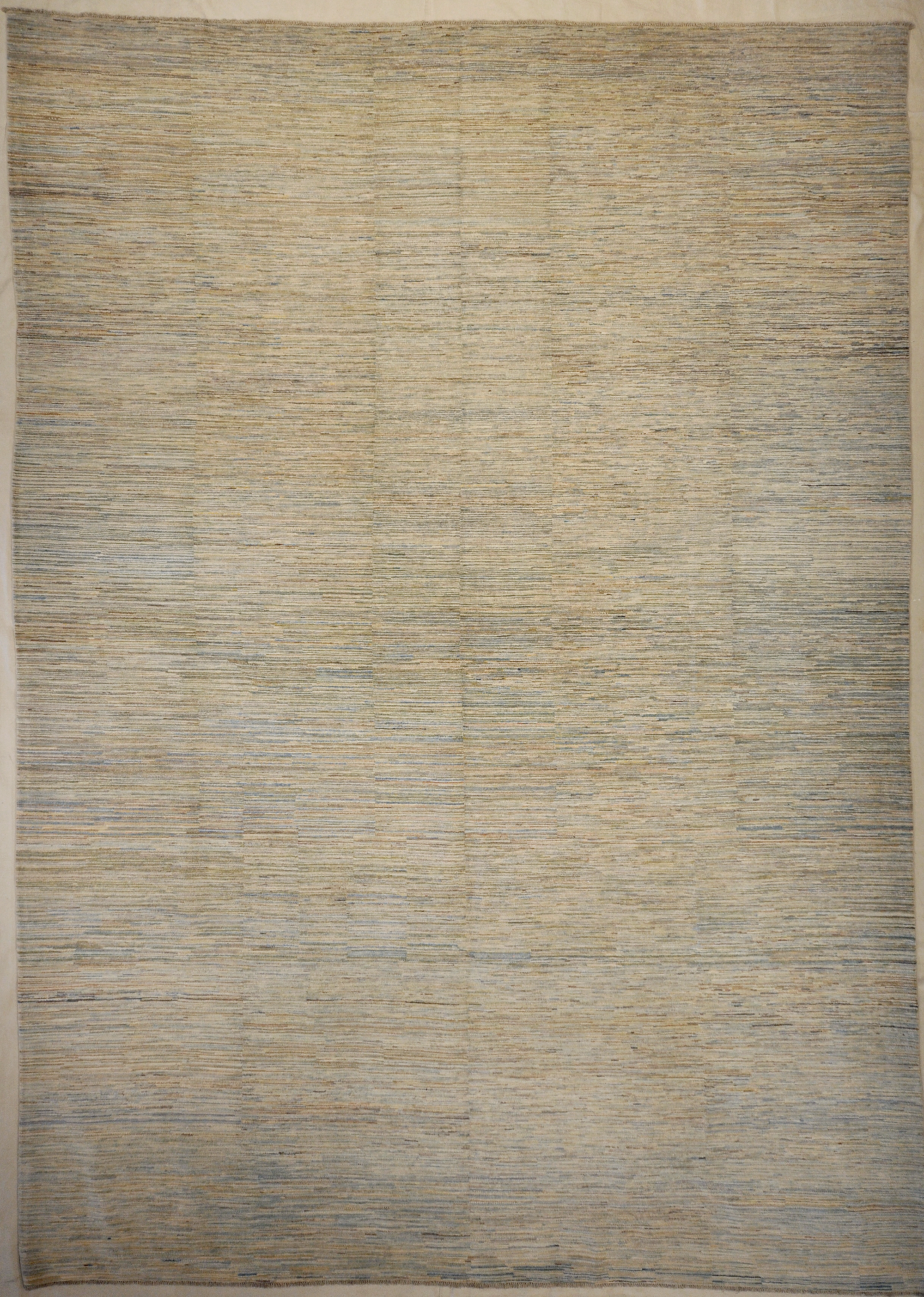 Ziegler & Co Leesa Modern rugs and more oriental carpet 33140-