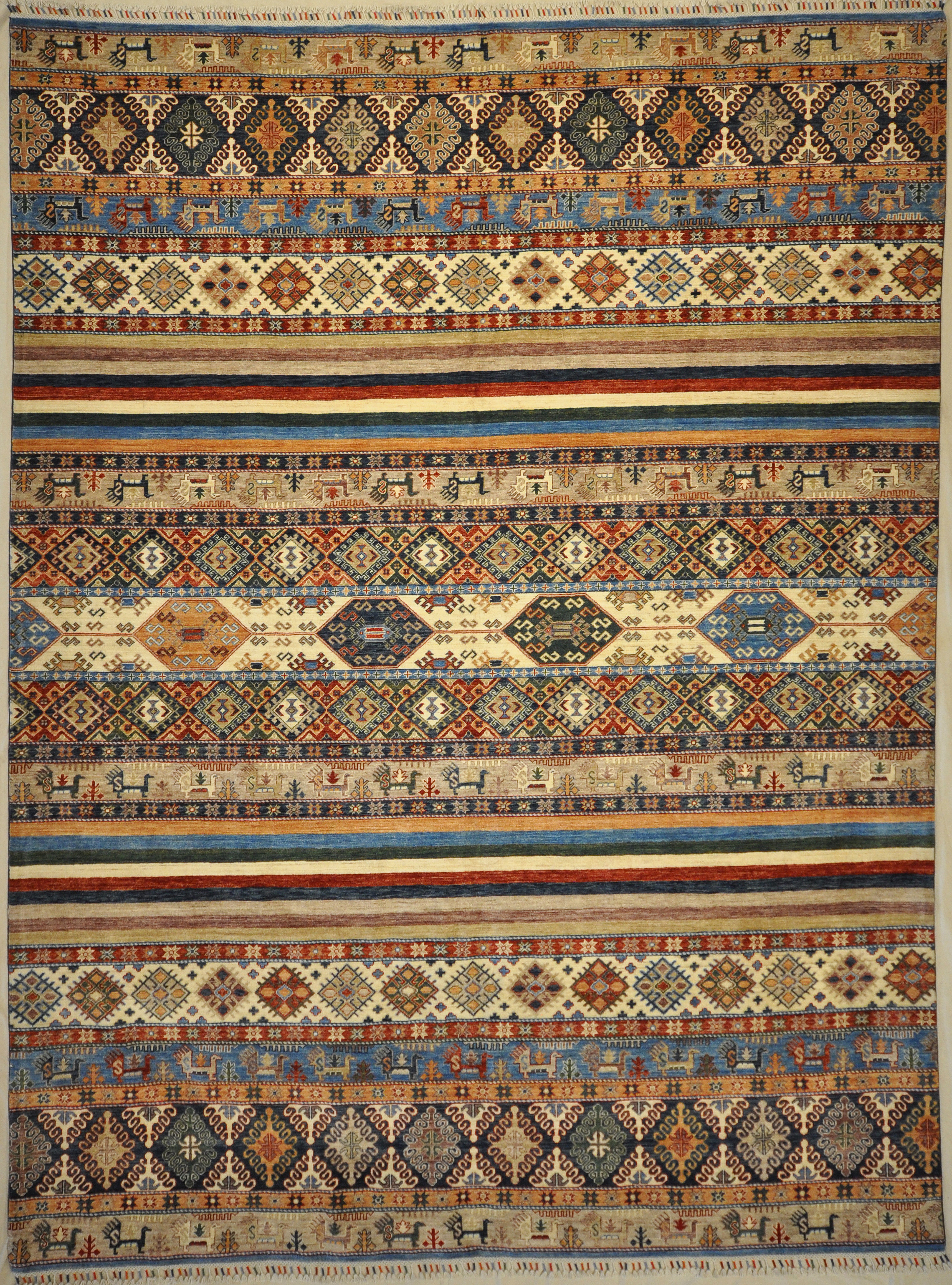 Ziegler & Co Jaf Kurd rugs and more oriental carpet 33150-